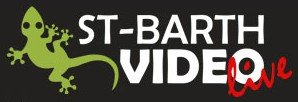 LOGO STBARTHVIDEOLIVE